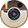 Persephenie Instagram