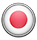 Persephenie Japanese Online Store